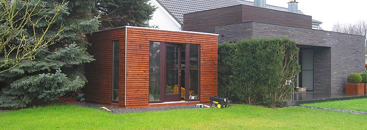 haaner gartenhaus gartenh user. Black Bedroom Furniture Sets. Home Design Ideas